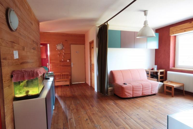 Sale house / villa Mazet st voy 156000€ - Picture 7