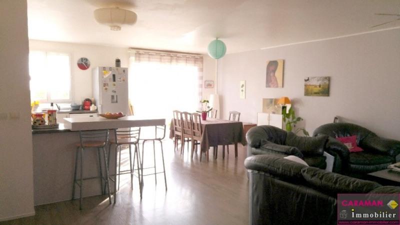 Vente maison / villa Verfeil  10 minutes 259000€ - Photo 2