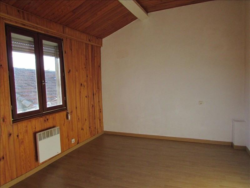 Venta  apartamento Beziers 49000€ - Fotografía 3