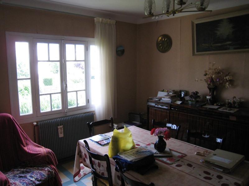 Venta  casa Agen 110000€ - Fotografía 6
