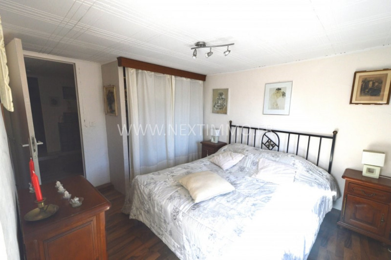 Produit d'investissement appartement Menton 169000€ - Photo 4