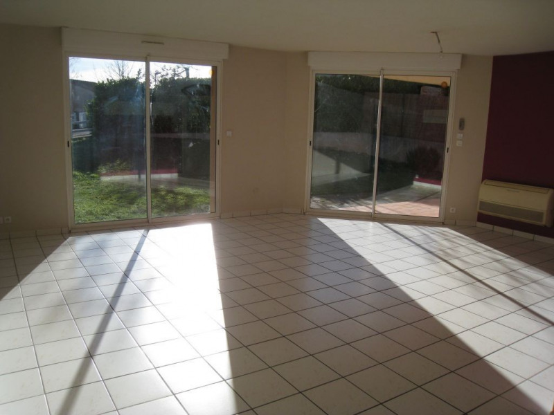 Rental house / villa Colomiers 1139€ CC - Picture 2