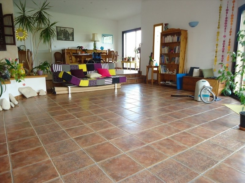 Vente maison / villa Albi 300 000€ - Photo 4