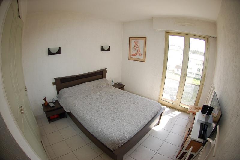 Vente appartement Six fours les plages 241500€ - Photo 5