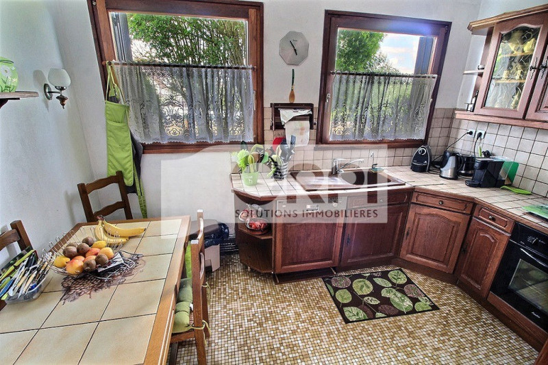 Vente maison / villa Meaux 277000€ - Photo 5