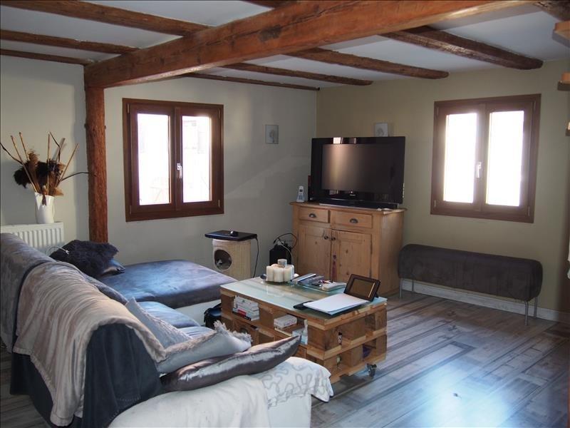 Vente maison / villa Marlenheim 186500€ - Photo 2