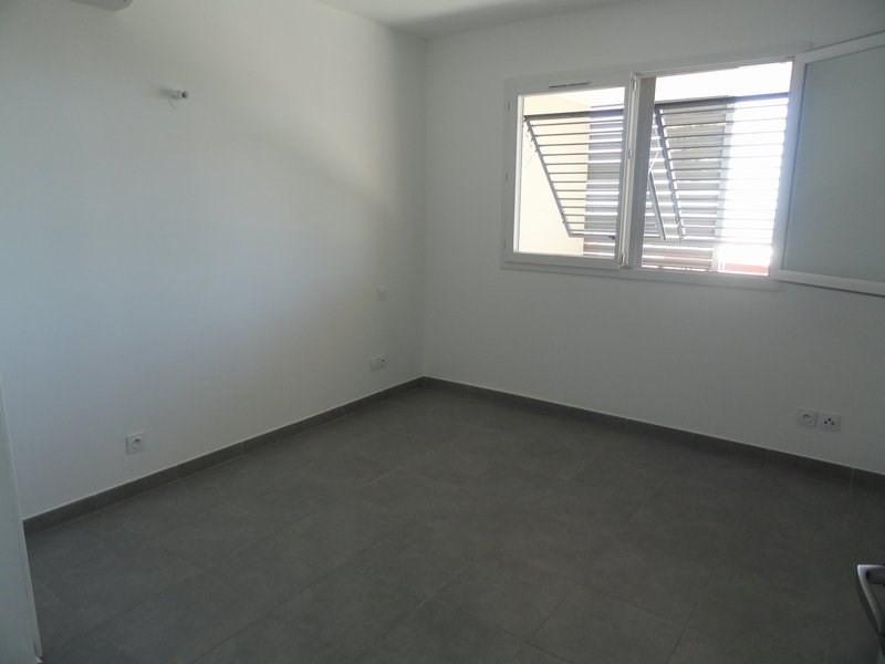 Location appartement St denis 598€ CC - Photo 5