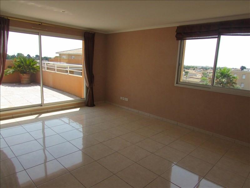 Vente appartement Beziers 350000€ - Photo 4