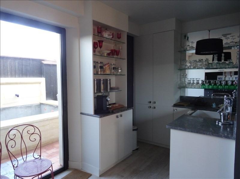 Sale house / villa Bergerac 344000€ - Picture 4