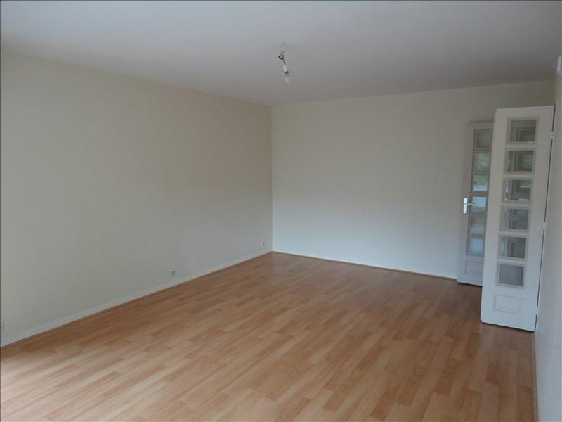 Vente appartement Bures sur yvette 168000€ - Photo 5