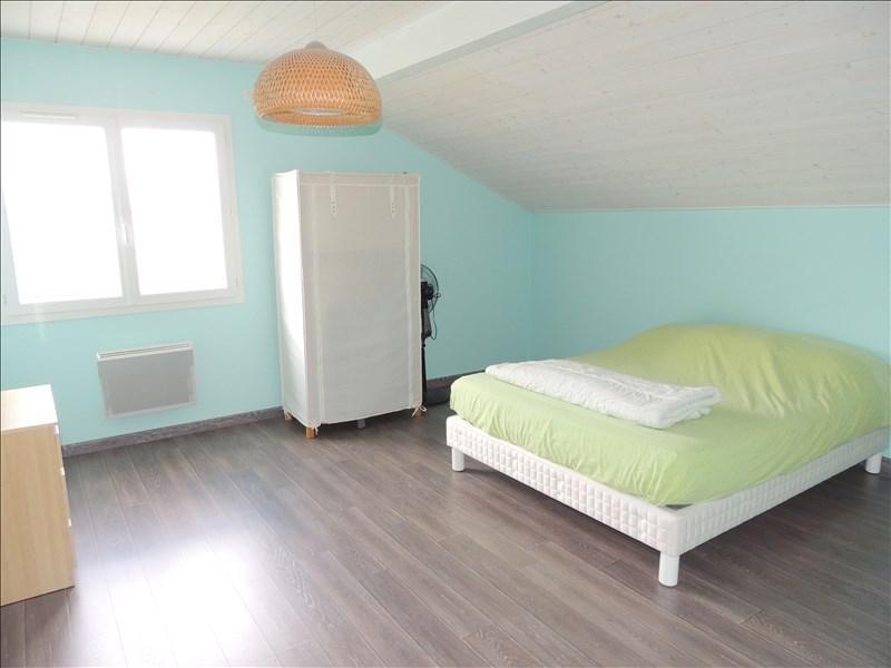 Vendita casa Prevessin 950000€ - Fotografia 6