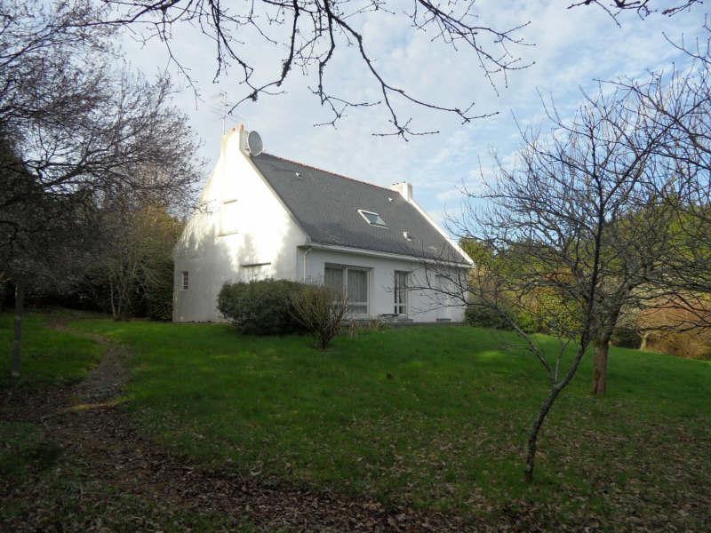 Vente maison / villa Ploeren 415000€ - Photo 5
