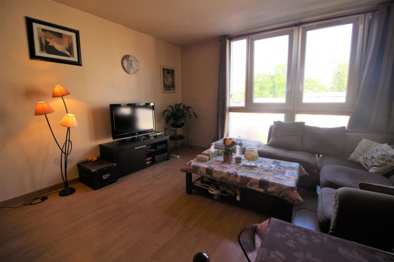Sale apartment Soisy sous montmorency 155 000€ - Picture 2