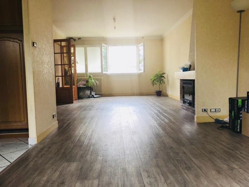 Vente maison / villa Gagny 296000€ - Photo 3