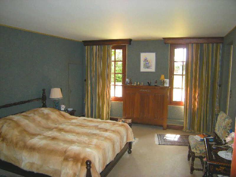 Vente maison / villa Lusignan 279575€ - Photo 9