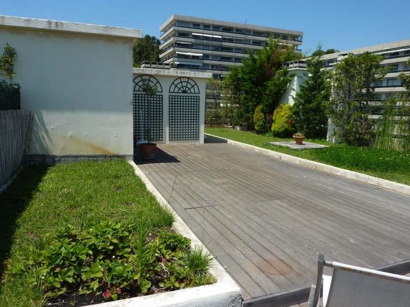 Location appartement Marseille 8ème 2000€ CC - Photo 5