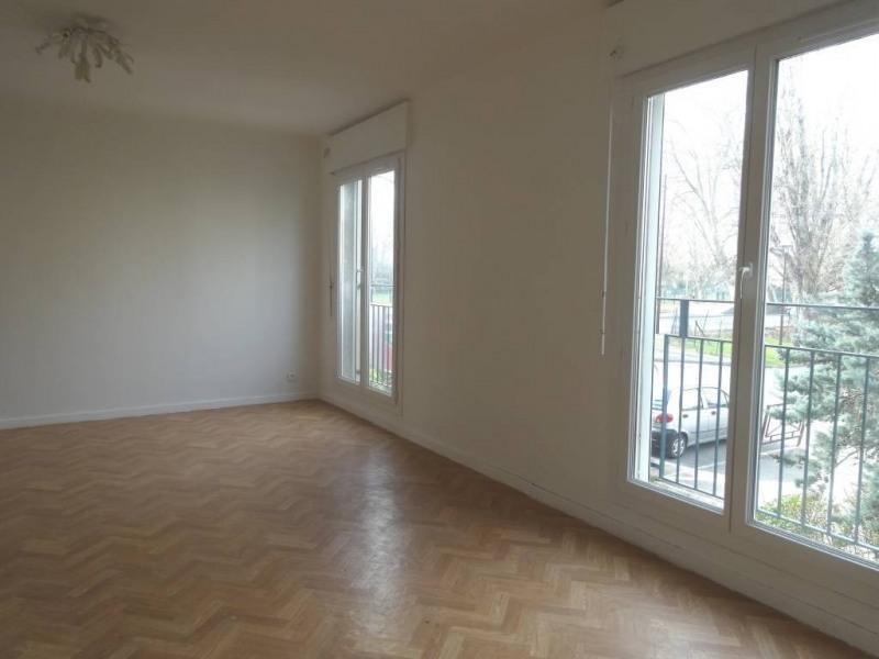 Rental apartment Avignon 515€ CC - Picture 2