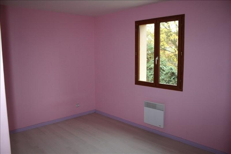 Verhuren  huis Maintenon 750€ CC - Foto 6