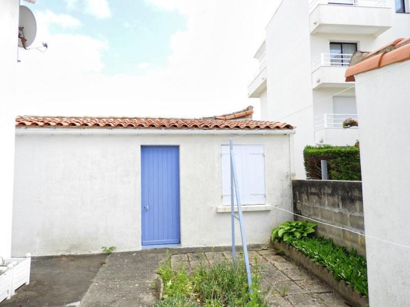 Sale house / villa Royan 376200€ - Picture 18