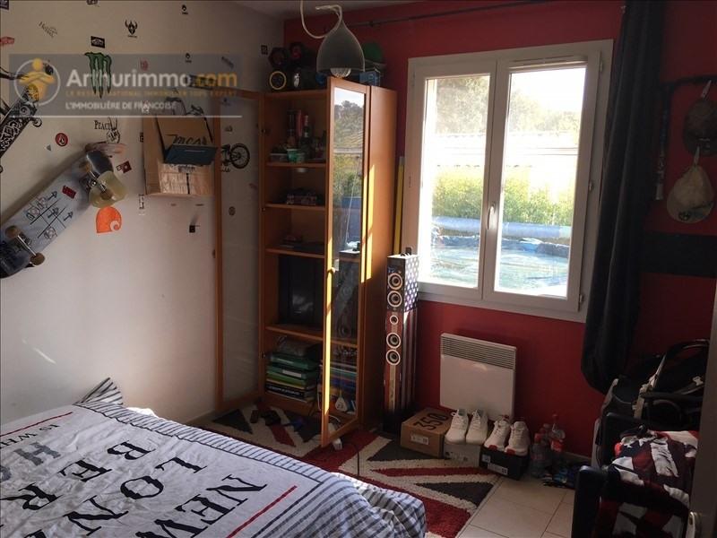 Sale house / villa Seillons source d argens 295000€ - Picture 4