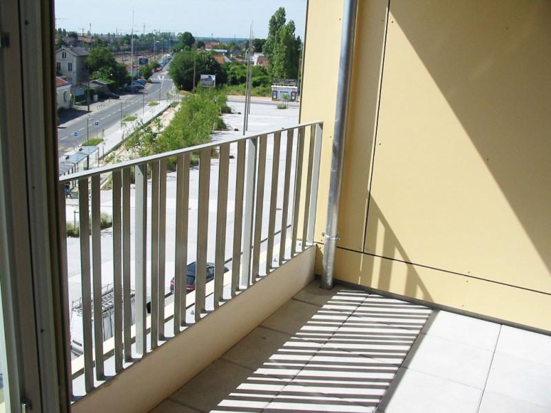 Rental apartment Brétigny-sur-orge 720€ CC - Picture 4