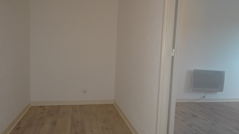 Vente appartement Cavalaire sur mer 69 900€ - Photo 3