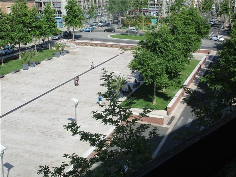 Vente parking Montauban 30000€ - Photo 1