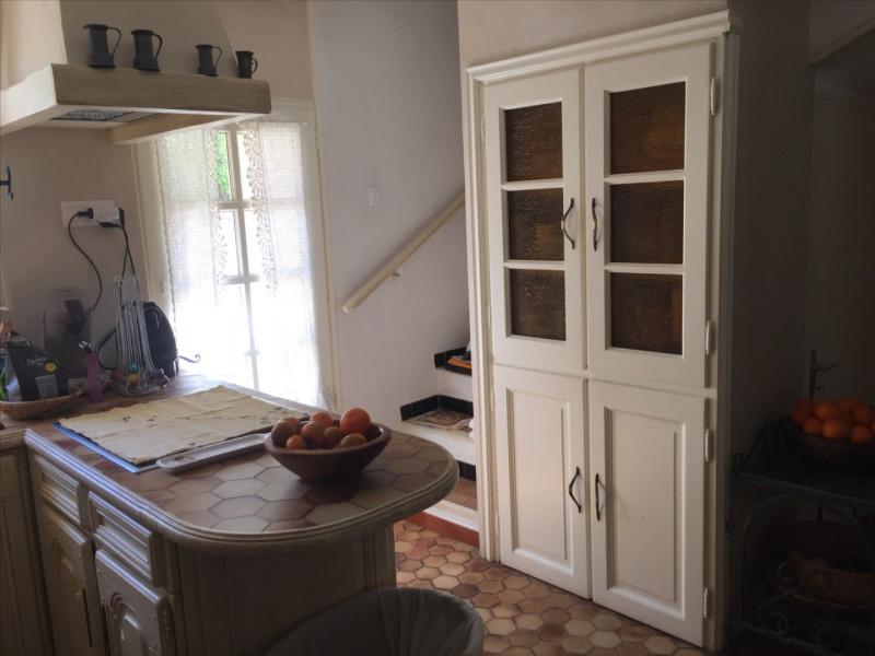 Vente maison / villa Six fours les plages 367500€ - Photo 11