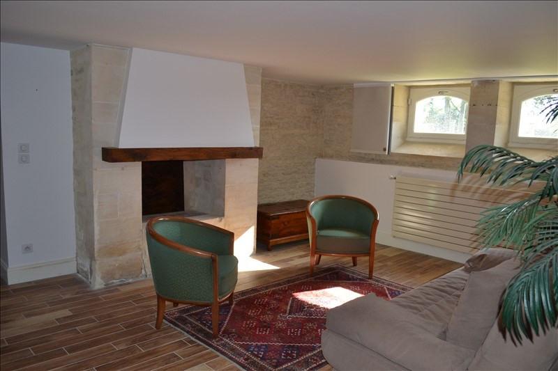 Vente de prestige maison / villa Courseulles sur mer 1850000€ - Photo 9