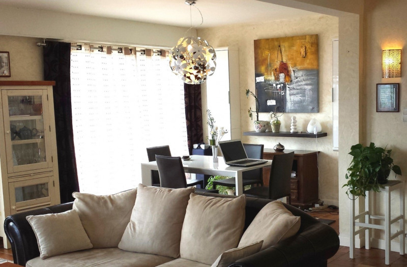 Verkoop  huis Nattages 320000€ - Foto 3