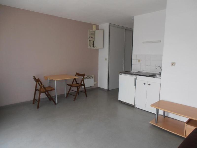 Location appartement Port 330€ CC - Photo 2