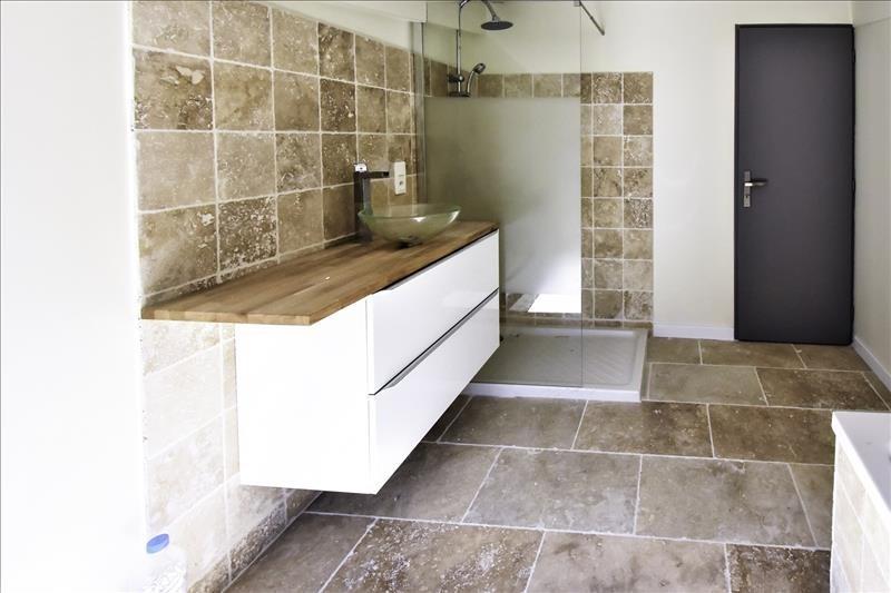 Sale house / villa Albi 185000€ - Picture 6