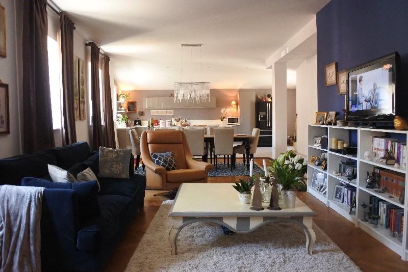 Verkauf wohnung Colmar 279900€ - Fotografie 2