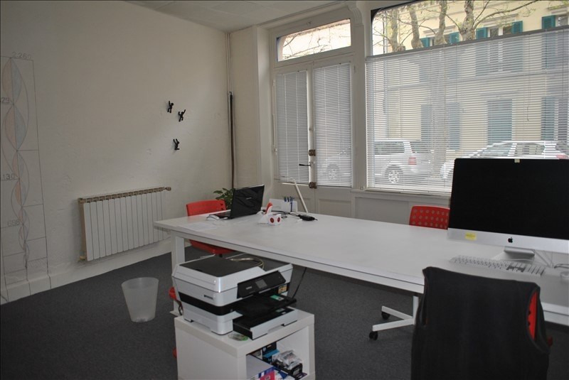 Sale empty room/storage Roanne 69 000€ - Picture 2