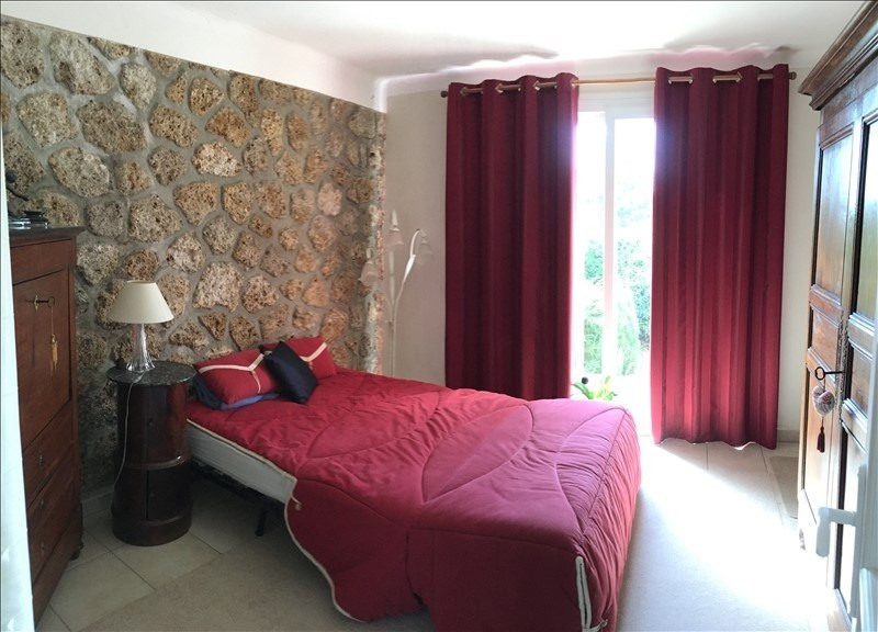 Sale house / villa L isle adam 572 000€ - Picture 6
