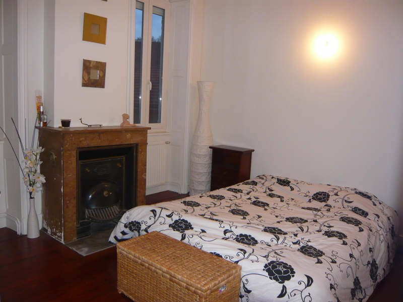 Investment property apartment Nivolas vermelle 155 000€ - Picture 4