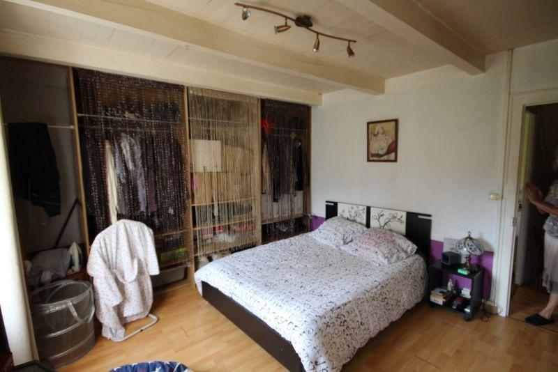 Sale house / villa Le pertuis 147000€ - Picture 6
