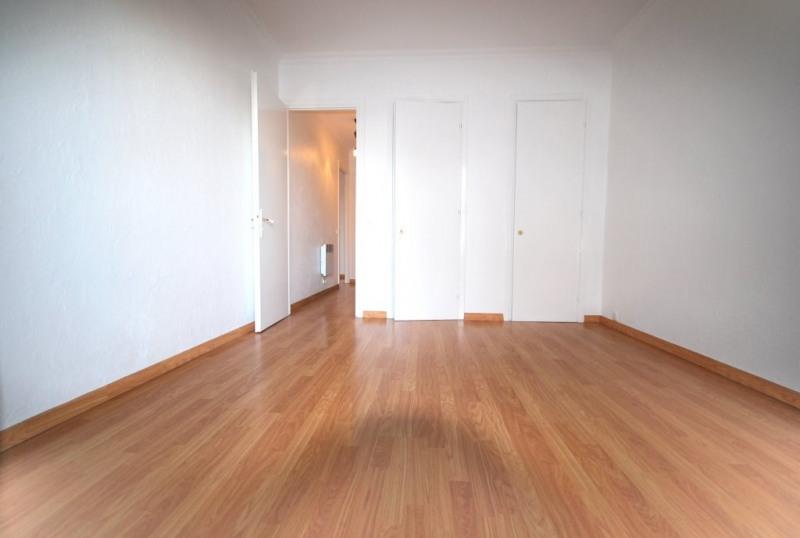 Vendita appartamento Antibes 199000€ - Fotografia 6