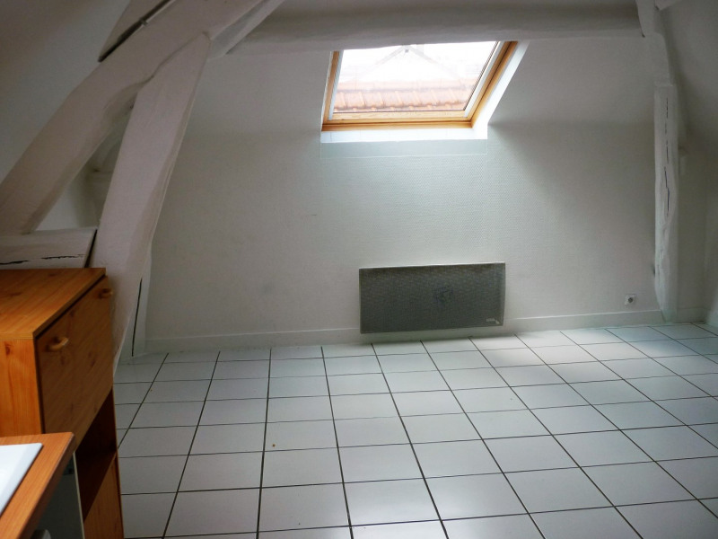 Vente appartement Deuil-la-barre 74 000€ - Photo 3
