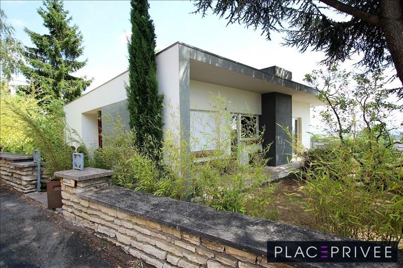 Venta  casa Malzeville 399000€ - Fotografía 2