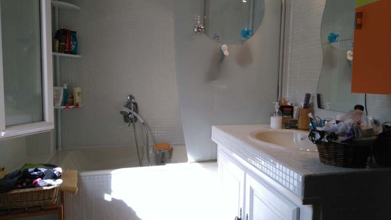 Sale apartment Sollies ville 239 000€ - Picture 7