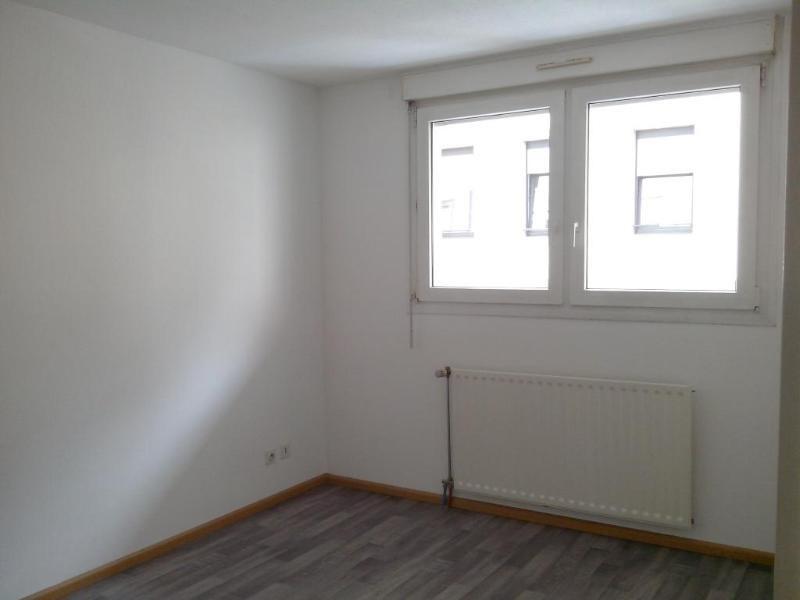 Location appartement Strasbourg 605€ CC - Photo 5