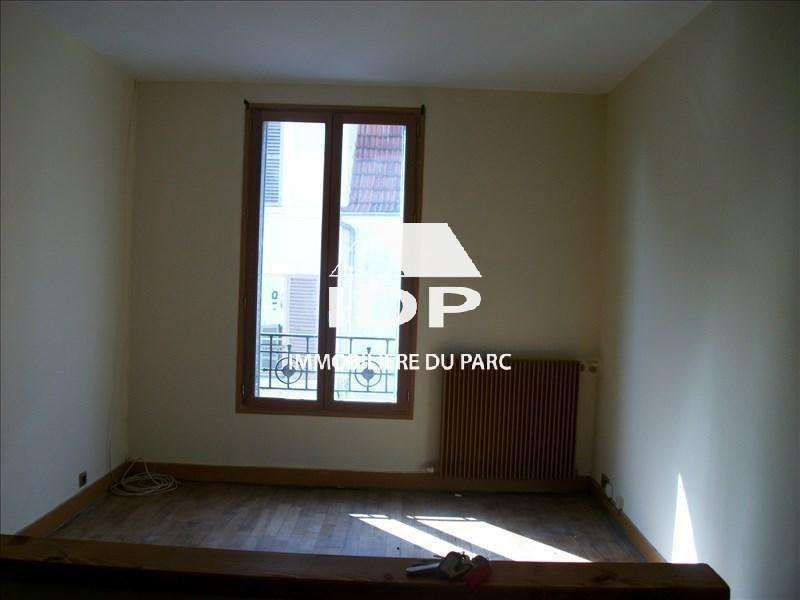 Location appartement Corbeil-essonnes 945€ CC - Photo 2