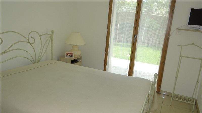 Vente appartement Cavalaire 298000€ - Photo 4