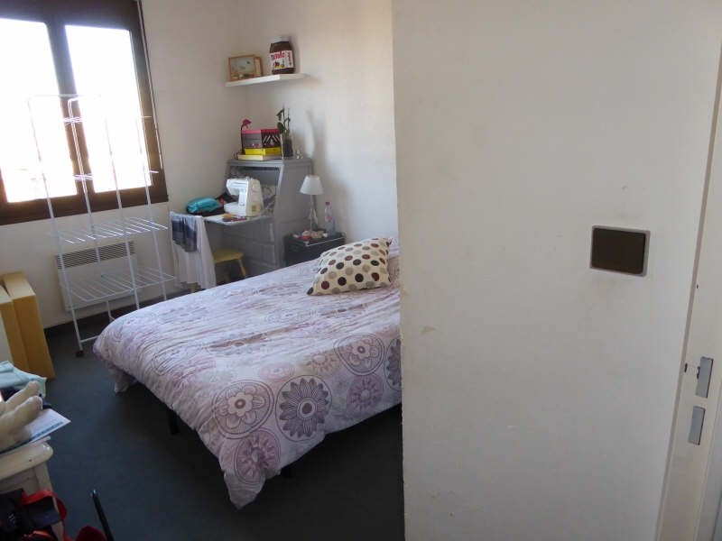 Location appartement Nimes 962€ CC - Photo 4
