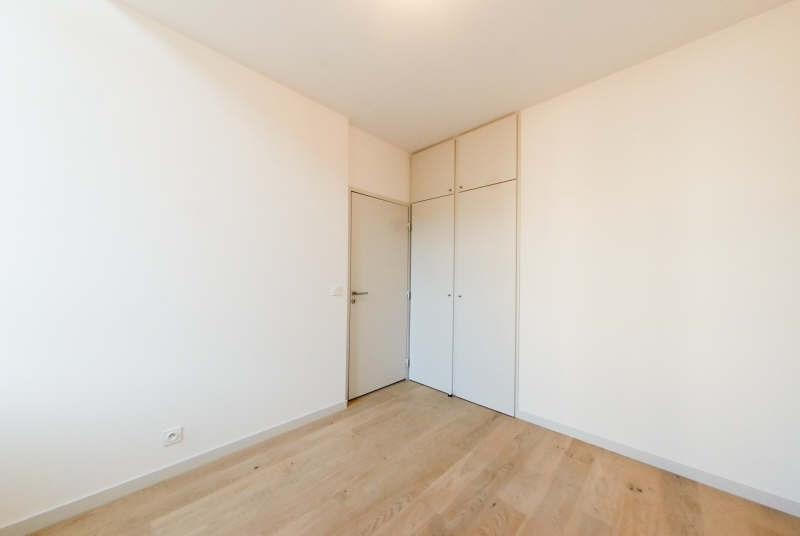 Location appartement Lyon 5ème 1 350€cc - Photo 5