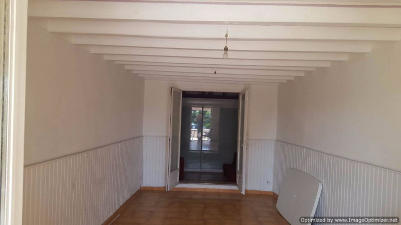 Sale house / villa Castelnaudary 187 000€ - Picture 8