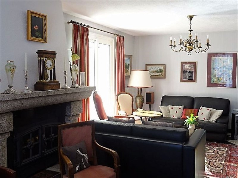 Vente maison / villa Baden 444500€ - Photo 3