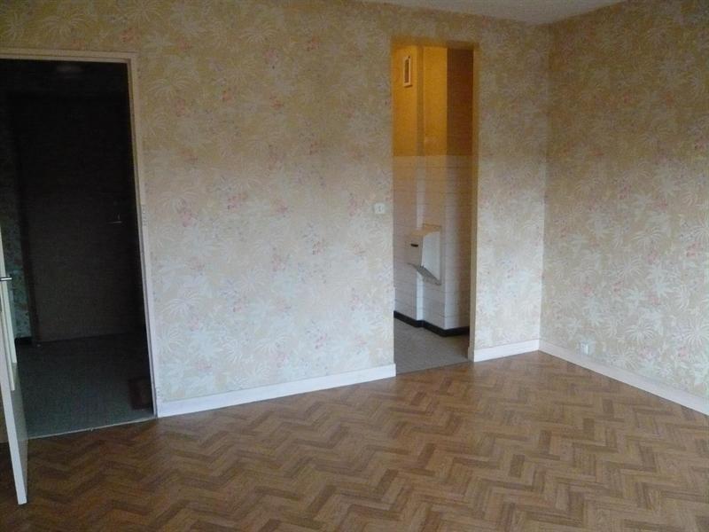 Vente appartement Châlons-en-champagne 53000€ - Photo 3