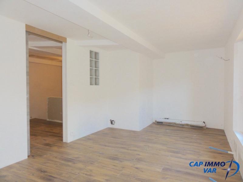 Sale house / villa Le beausset 249000€ - Picture 12